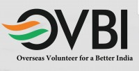 Overseas Volunteer For Better India