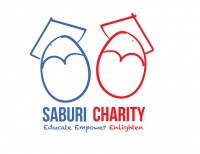 Saburi Charitable Foundation