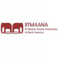 IITMAANA (IIT Madras Alumni Association of North America)