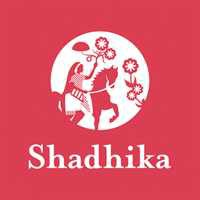 Shadhika Project Inc