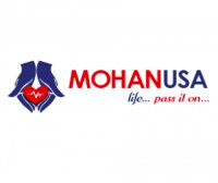 MOHAN USA INC