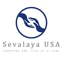 Sevalaya USA Inc.