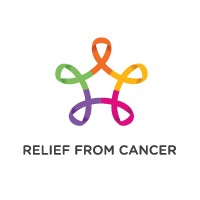 RELIEF FROM CANCER