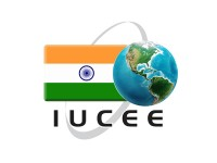 Indo-Universal Collaboration for Engineering Education (IUCEE)
