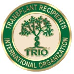 TRIO-Transplant Recipient International Organization