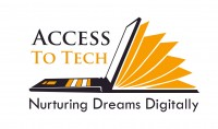 Access To Tech