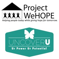 Project We Hope