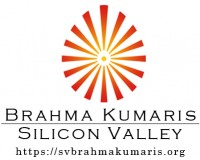 Brahma Kumaris Silicon Valley Chapter