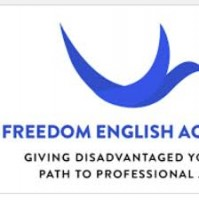 Freedom English Academy (FEAIndia)