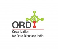Organization for rare diseases India, USA (ORDIUSA)