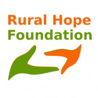 Rural Hope Foundation