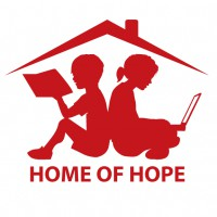 Home of Hope Inc
