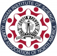 Indian Institute of Science Alumni Association of North America