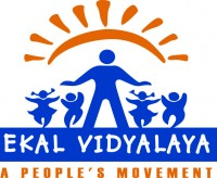 Ekal Vidyalay Foundation of USA