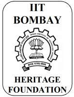 IIT Bombay Heritage Foundation