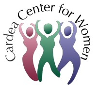 Cardea Center for Women