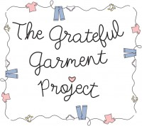Walk4 Dignity by The Grateful Garment Project