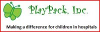 PlayPack, Inc.