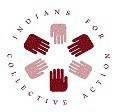 Indians for Collective Action at Sevathon-2014