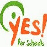 YES! for Schools - IAHV at Sevathon-2014