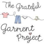 The Grateful Garment Project at Sevathon-2015