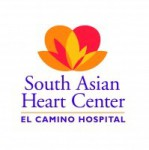 South Asian Heart Center at Sevathon-2016