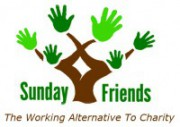 Sunday Friends at Sevathon-2016