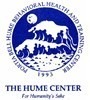 Hume Center at Sevathon-2018
