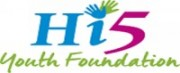 Hi5 Youth Foundation - Building Hope Thru