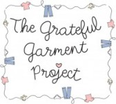 Help me raise funds for Walk4Dignity@Sevathon2018 for The Grateful Garment Project
