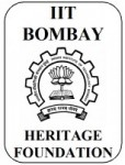 IIT Bombay Heritage Foundation at Sevathon-2018