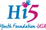 Hi5 Youth Foundation at Sevathon-2019