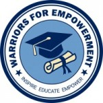 Warriors For Empowerment Inc. at Sevathon-2019
