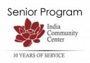 ICC Senior Program at Sevathon-2019