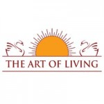 Art Of Living Foundation at Sevathon-2019