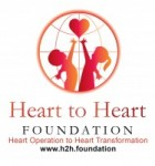 Heart to Heart (H2H) Foundation USA at Sevathon-2019