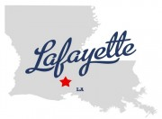 Acadiana Business Listings