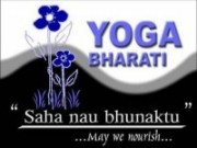 Support Yoga Bharati