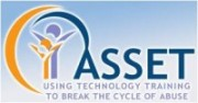 ASSET India Foundation at Sevathon-2013