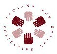 Indians for Collective Action at Sevathon-2013