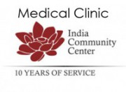 ICC Medical Clinic at Sevathon-2014