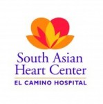 South Asian Heart Center at Sevathon-2013