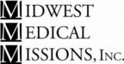 Midwest Medical Mission at Sevathon-2013