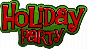 "<p><a href=""http://KonnectMe.org/event/view/3214175/iitmaana-family-and-friends-holiday-party"">IITMAANA Family & Friends...</a></p>"