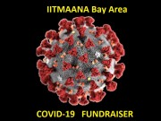 "<p><a href=""http://KonnectMe.org/event/view/3334076/iitmaana-bay-area-chapter-cv-19-fundraiser"">IITMAANA Bay Area Chapter...</a></p>"