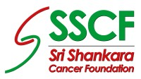 Sri Shankara Cancer Foundation, USA