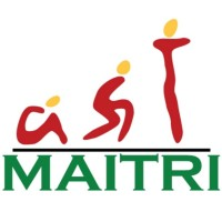 Maitri