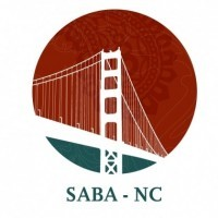 SABA-NC/Saba Foundation