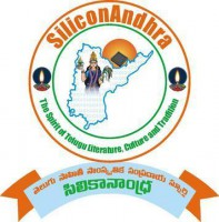 Silicon Andhra