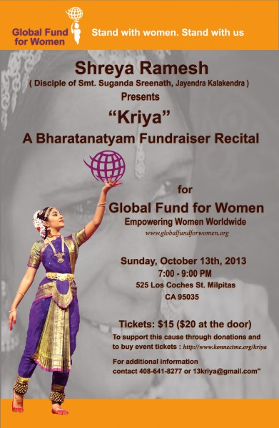 Shreya_fund_raiser_flyer_RGB.jpg